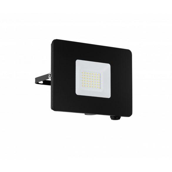 Eglo kültéri LED reflektor 30W fekete Faedo3
