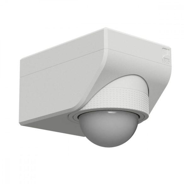 Eglo kültéri IR-szenzor 360 fehér Detect Me4