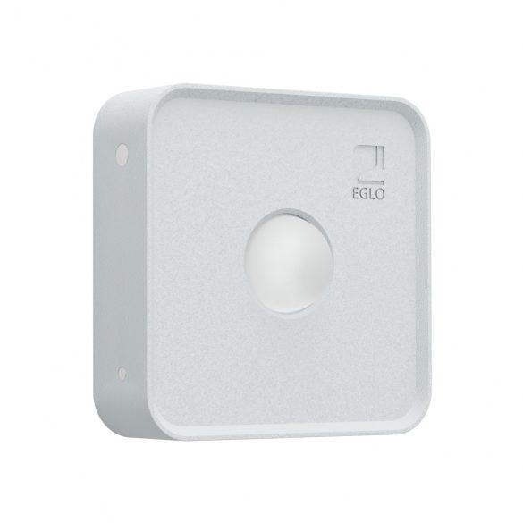 Eglo Connect kültéri szenzor IP44