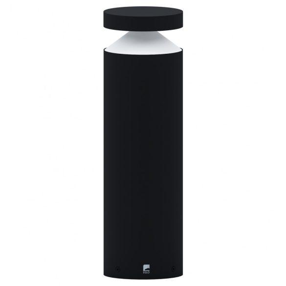Eglo Melzo kültéri LED álló 1x11 45cm fekete