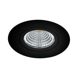 98609 EGLO SALICETO süllyesztett lámpa
