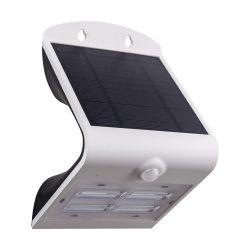 Eglo kültéri LED szolár 3,2W IP44 fh szenzoros Lamozzo