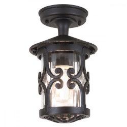 ELSTEAD Hereford mennyezeti lámpa