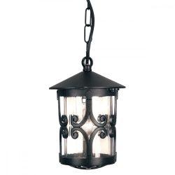 ELSTEAD Hereford függeszték lámpa