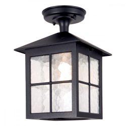 ELSTEAD Winchester mennyezeti lámpa