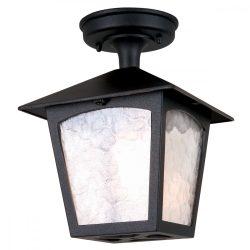 ELSTEAD York mennyezeti lámpa