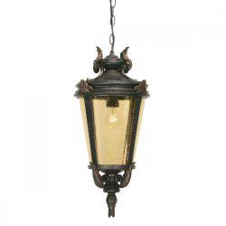 ELSTEAD Baltimore függeszték lámpa (nagy méretű)