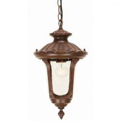 ELSTEAD Chicago függeszték lámpa (kis méretű)