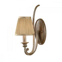 ELSTEAD Abbey 1Lt fali lámpa