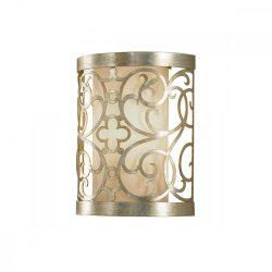ELSTEAD Arabesque 1Lt fali lámpa