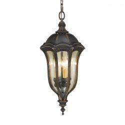 ELSTEAD Baton Rouge függeszték lámpa