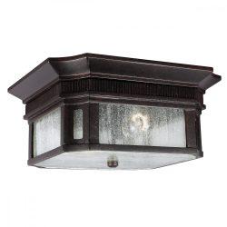 ELSTEAD Falmouth mennyezetlámpa