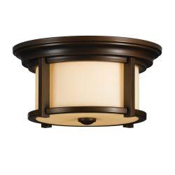 Elstead MERRILL mennyezeti lámpa