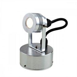 ELSTEAD Elite Led Multi Directional fali lámpa