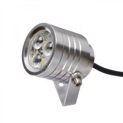 ELSTEAD Elite5 leszúrható lámpa