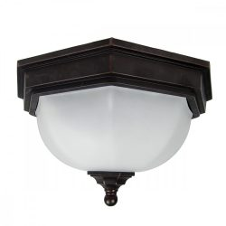 ELSTEAD Fairford mennyezeti lámpa