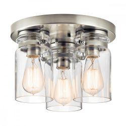 ELSTEAD Brinley mennyezeti lámpa