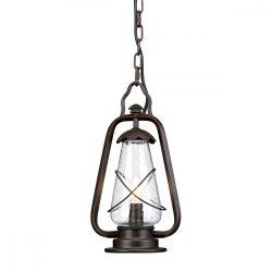ELSTEAD Miners függeszték lámpa