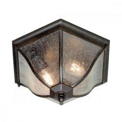 ELSTEAD New England mennyezeti lámpa (közepes méretű)