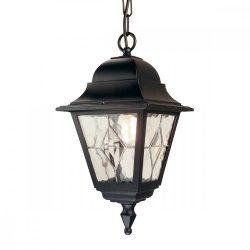 ELSTEAD Norfolk függeszték lámpa