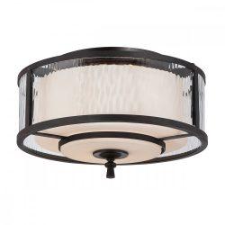 ELSTEAD Adonis mennyezeti lámpa