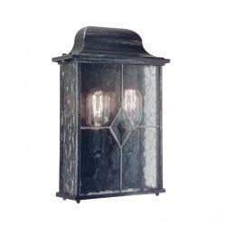 ELSTEAD Wexford fali lámpa