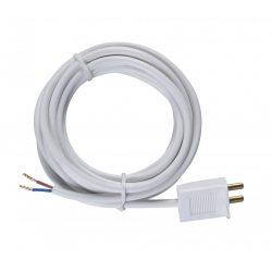 MARKSLÖJD TRACK kábel 3m