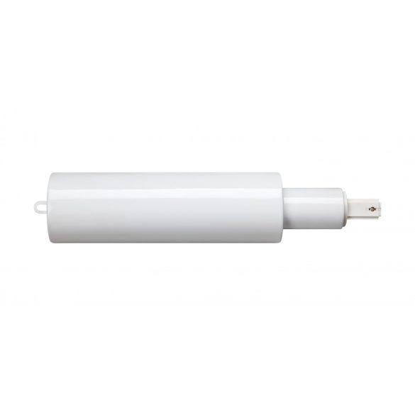 MARKSLÖJD TRACK LED szabályozható fényerejű nagy fehér