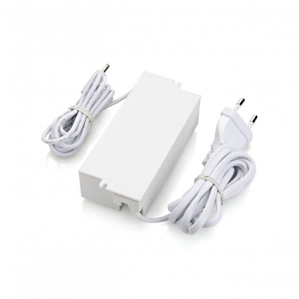 MARKSLÖJD CONNECT tápegység 36W Fehér
