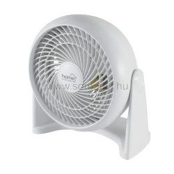 Asztali és fali ventilátor