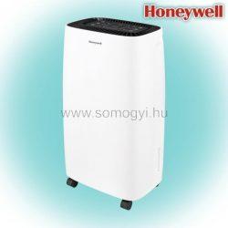Honeywell párátlanító