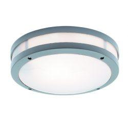 VIOKEF kültéri mennyezeti lámpa silver Chios