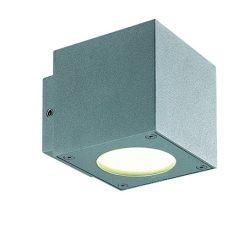 VIOKEF fali lámpa cube Tech