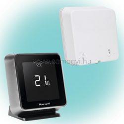Honeywell T6R Wi-Fi okostermosztát vezeték nélküli kapcsolattal