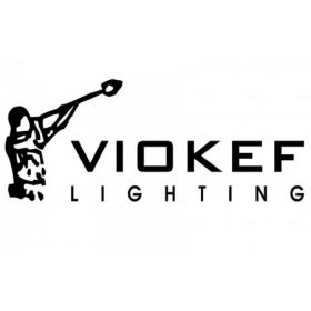 Viokef