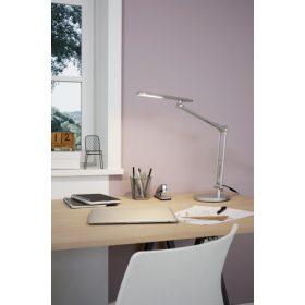 Íróasztali lámpa