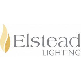 Elstead